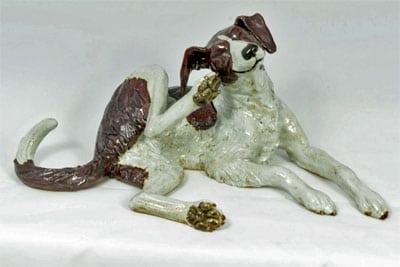 CeramicDogs
