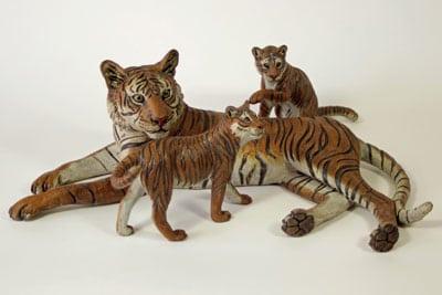 ceramic-bigcats-button