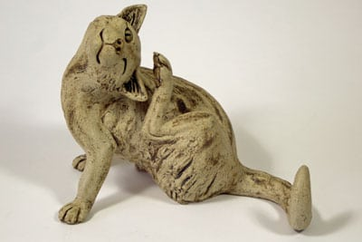 ceramic-cats-button