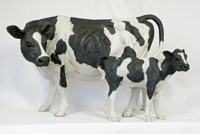 ceramic-cows-button