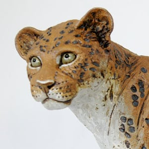 ceramic-exotic-animals-button