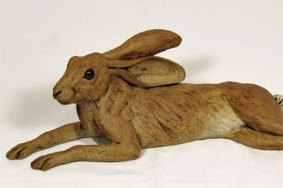ceramic-hares-button
