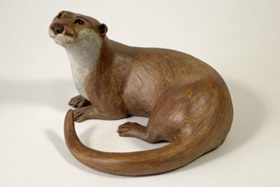 ceramic-otter-button