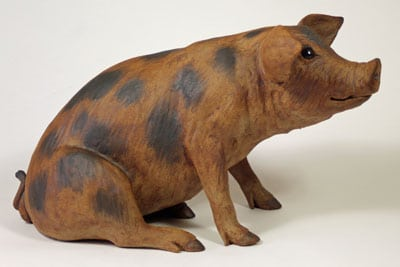 ceramic-pig-button